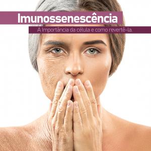 a-importancia-da-imunossenescencia-celular-e-como-reverte-la.