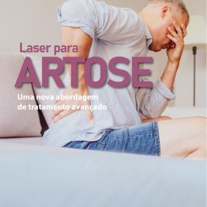 laser-para-artrose