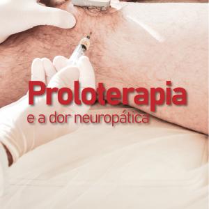 proloterapia-e-a-dor-neuropatica